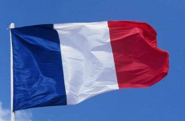 Resedinta Frantei de la Bucuresti se deschide publicului pe 21 septembrie