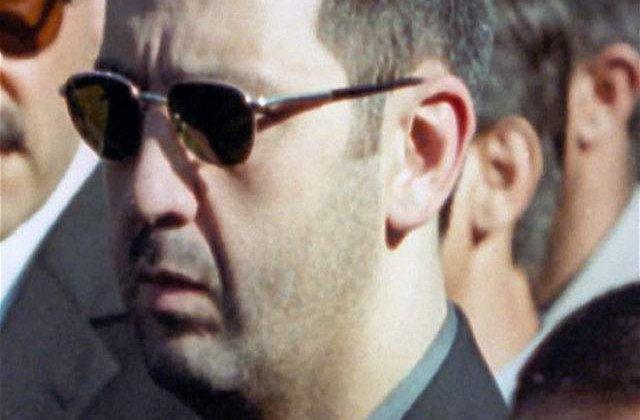 """Fratele presedintelui sirian, responsabil de """"treburile murdare"""" ale regimului"""