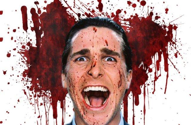 """American Psycho"" se transforma in serial"