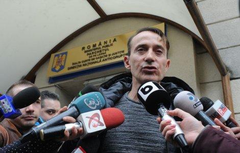 Radu Mazăre, pe urmele lui Liviu Dragnea. Fostul edil vrea să fie...