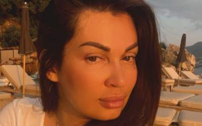 Nicoleta Luciu, criticată...