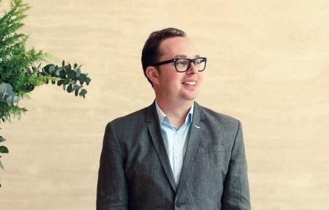 Noul director de design de la Dacia vine de la Aston Martin: a...