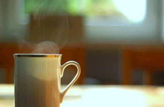 Cafeaua preferata, elementul care dezvaluie tipul de personalitate