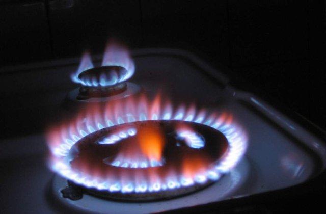 Producatorii de gaze din afara tarii vor putea tranzactiona pe platforma OPCOM