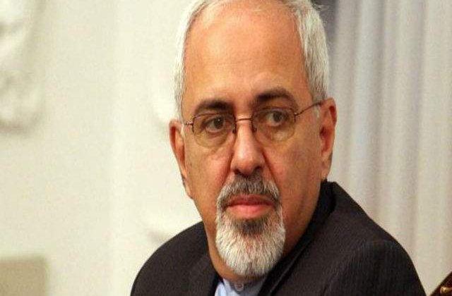 Iranul este deschis pentru intalniri la cel mai inalt nivel cu SUA