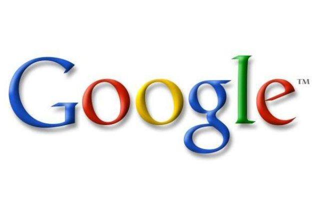 Google spune adio Chinei!