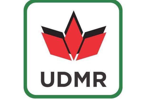 UDMR: Asteptam invitatie de la Guvern pe tema descentralizarii