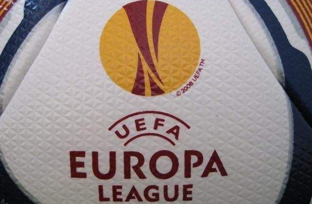 Primul punct in grupele Europa League: Pacos Ferreira - Pandurii Tg. Jiu 1-1