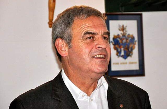 """Tokes cere dreptul la aparare in fata Consiliului Ordinului """"Steaua Romaniei"""""""