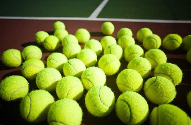 Rafael Nadal va reveni pe locul 1 ATP