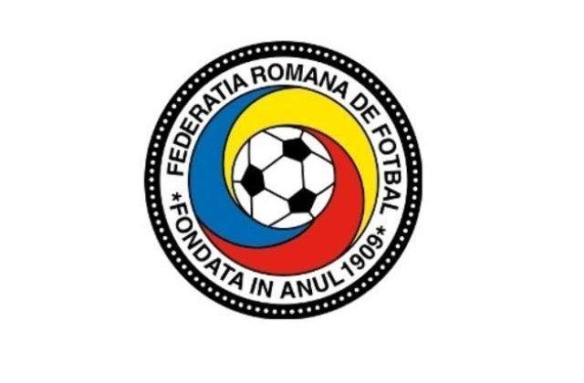 FRF, penalizata de FIFA dupa meciurile nationalei cu Ungaria si Turcia