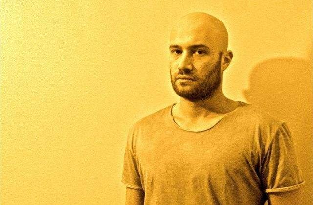 Emisiunea lui Mihai Bendeac, anulata de Antena 1 din cauza lui Mircea Badea