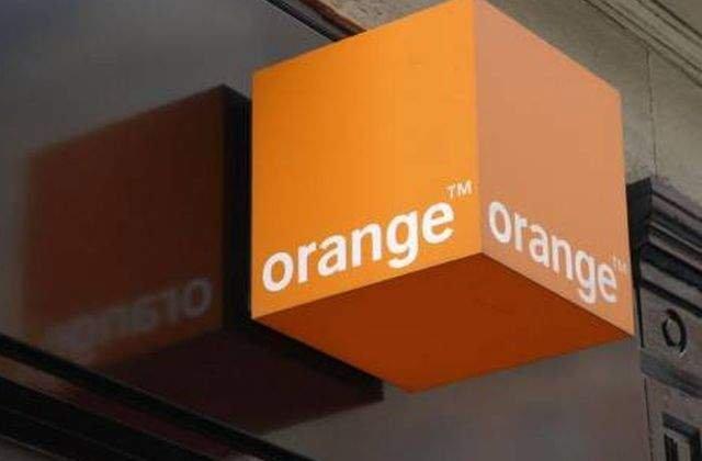 Orange va cumpara GSP TV - surse