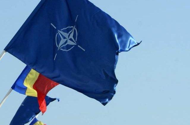 Oficial american: Ne asteptam ca Romania sa continue excelenta cooperare cu SUA