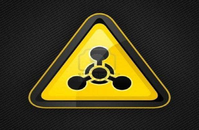 Siria a incheiat scoaterea din uz a instalatiilor de productie a armelor chimice