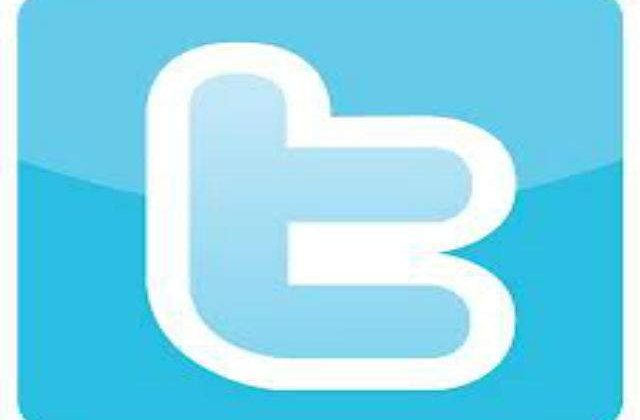 Twitter ar putea incepe o serie de achizitii dupa listarea la bursa