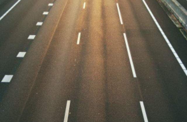 Proiect in Germania: Taxa de autostrada de pana la 100 euro pe an pentru straini
