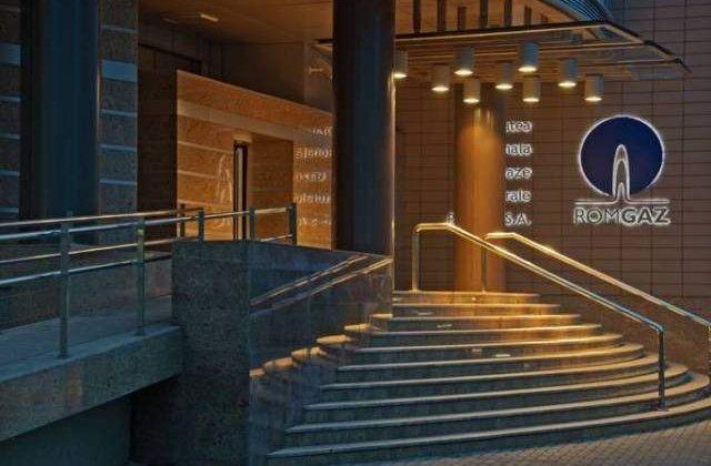 Actiunile Romgaz vor intra marti la tranzactionare la Bursa de la Bucuresti