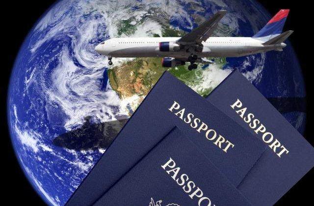 "Un pas ""conditionat"" catre ridicarea vizelor SUA"
