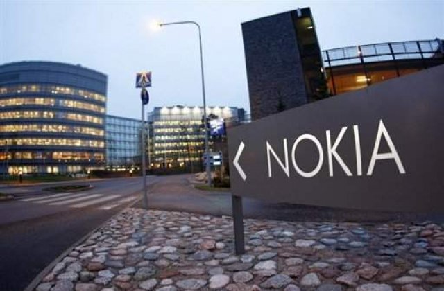 Microsoft a cumparat divizia de telefoane de la Nokia