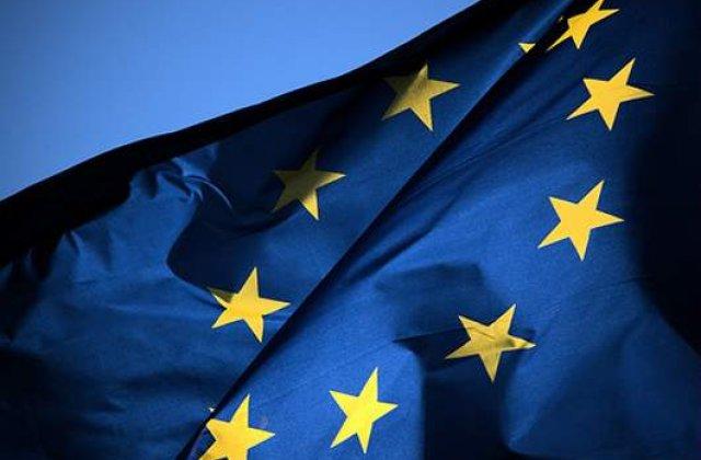 Romania primeste 7,25 miliarde de euro de la bugetul european