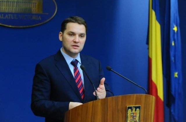 Un lider PNL cere demisia lui Sova pentru ca nu se face autostrada Sibiu-Pitesti