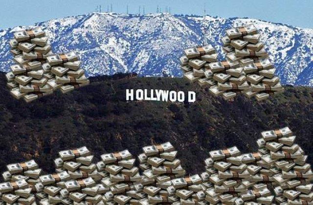 Cei mai supraestimati actori de la Hollywood: Nu-si merita milioanele