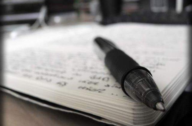 Seitan: Toti angajatii cu drepturi de autor vor plati impozit la stat