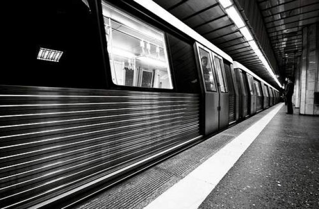 Ce salarii au angajatii Metrorex?