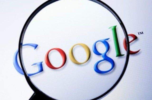 """Ce au cautat romanii pe Google in 2013: Paul Walker, 'Black Friday"""" si """"rezultate bac"""""""