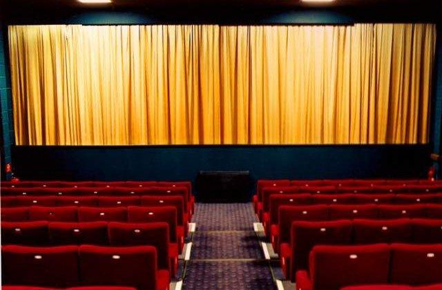 2013 in cinema - un an al abundentei creative. Care a fost filmul tau preferat anul acesta?