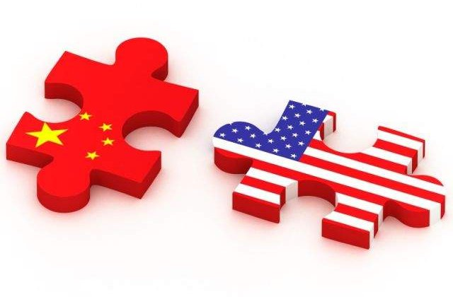 China, in drum spre a deveni prima putere economica a lumii