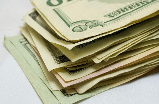 SUA au alocat 80 de milioane de dolari pentru baza de la Deveselu