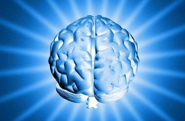 Exersarea creierului mentine abilitatile cognitive pe termen lung