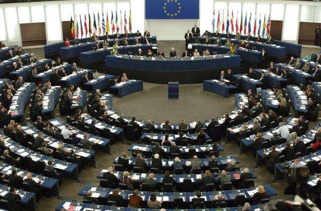 Localizarea apelurilor prin GPS, promovata in PE, dar inca nevotata