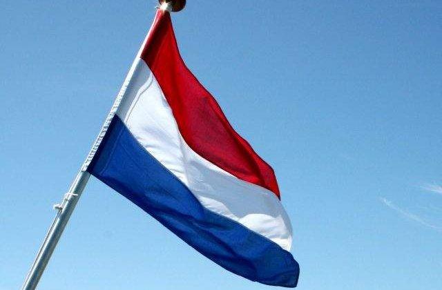 Ambasada Olandei: Raportul arata ca Romania necesita in continuare o atentie speciala