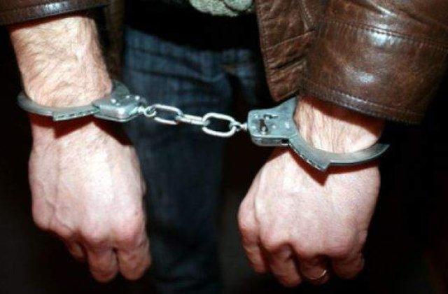 Proxeneti romani, arestati la Cannes