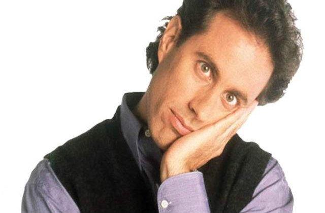 """Actorii din serialul """"Seinfeld"""" se vor reuni pentru un nou proiect"""