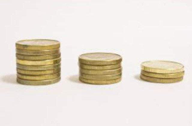 Ungaria nu va incerca sa apere forintul