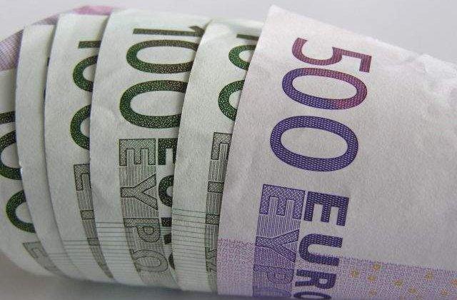 Coruptia prejudiciaza economia UE cu aproape 120 de mld. euro pe an