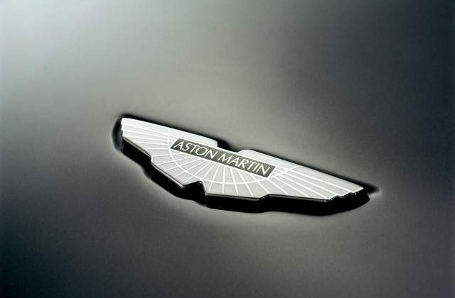 Aston Martin recheama peste 17.000 de masini