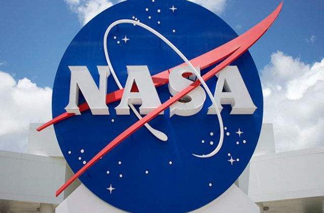 Acord de cooperare intre NASA si CNES pentru o viitoare misiune pe Marte