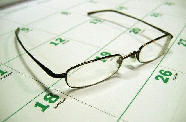 Astazi in istorie: Evenimente semnificative din 12 februarie