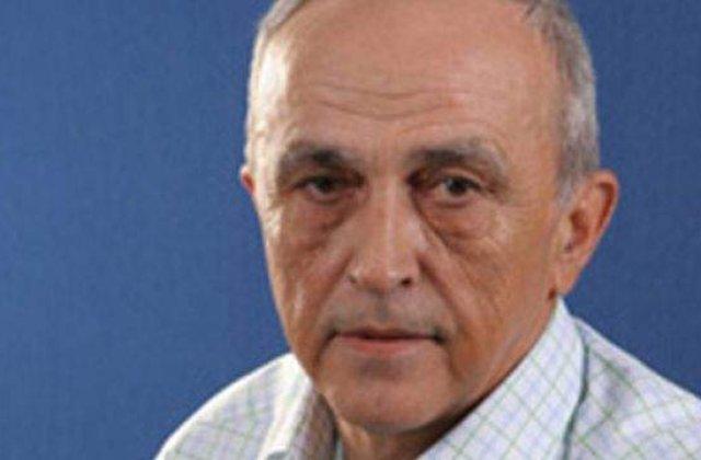 Mircea Cosma, supus la investigatii medicale suplimentare