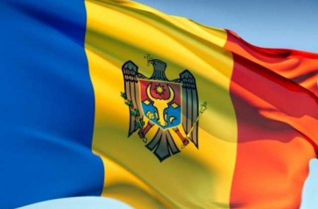 Eliminarea vizelor pentru cetatenii R. Moldova, votata de comisia LIBE