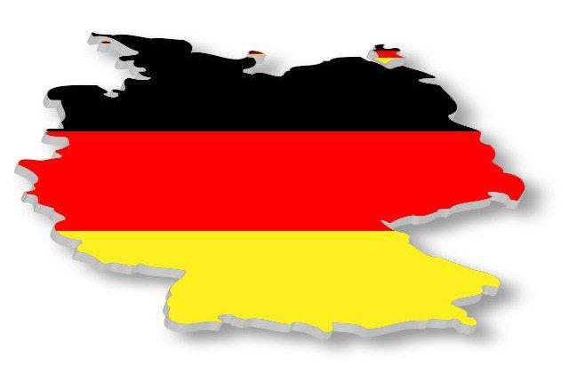 Germania vrea o lege pentru restituirea operelor de arta furate de nazisti