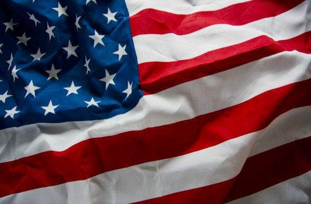 Circa 3.000 de americani au renuntat la cetatenie in 2013