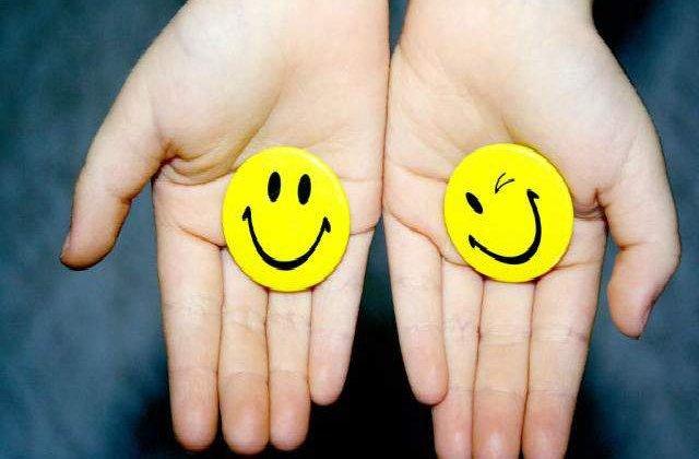 Studiu: Oamenii sunt fericiti la micul dejun si devin morocanosi ulterior