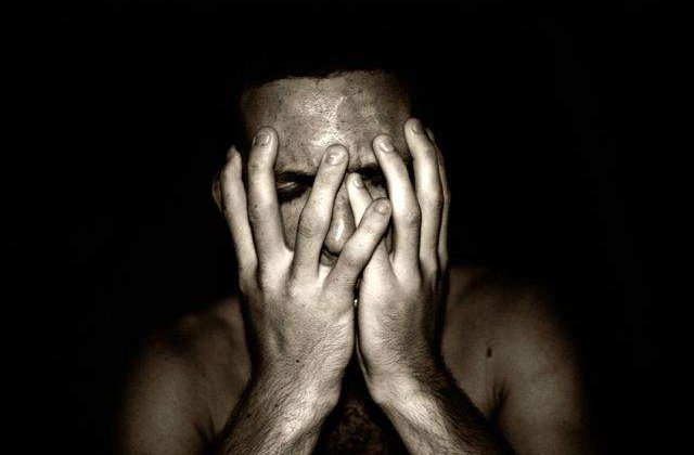 TOP 10 fobii ciudate despre care nu stiai ca exista