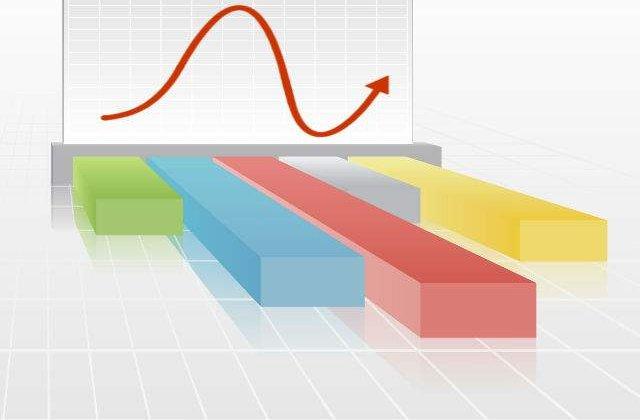Vanzarile din AFI Cotroceni au depasit 200 mil.euro in 2013